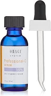 Obagi Medical Professional-C Serum, 1 Fl Oz
