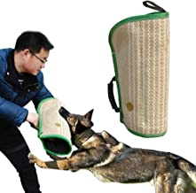 dog training arm guards
