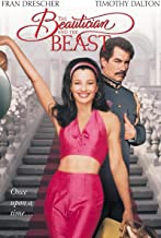 Best the beautician and the beast Reviews