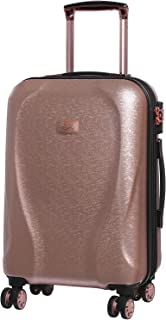 Best it luggage rose gold Reviews