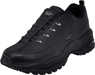 Sport Women's Premium-Premix Slip-On Sneaker