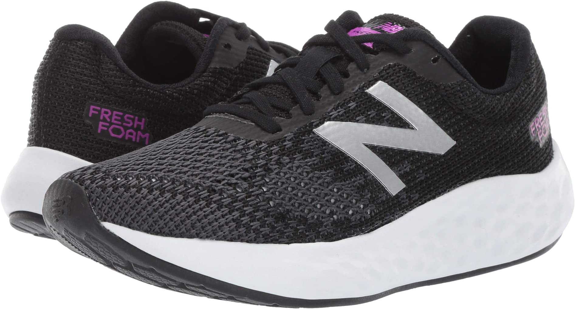 6dc434b8c6 New Balance Shoes