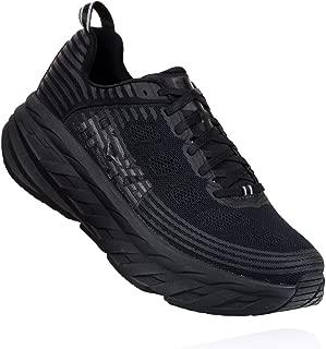 Womens Bondi 6 Running Shoe