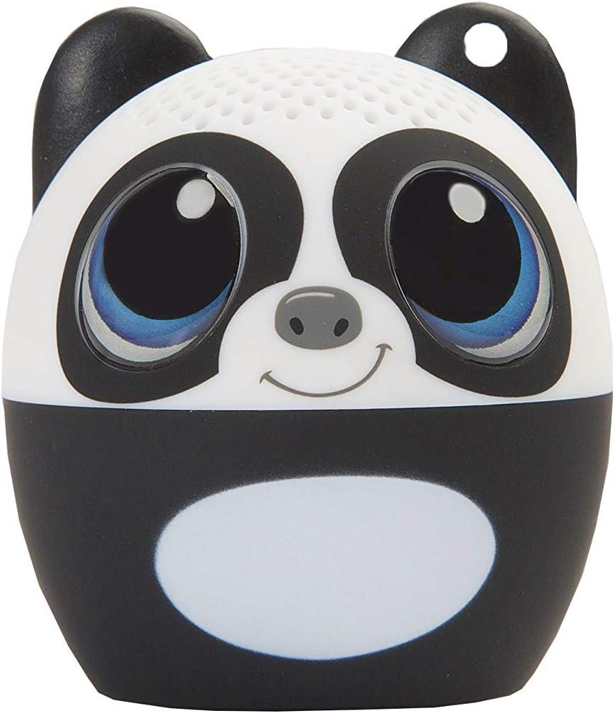 My Audio Pet Mini Bluetooth Animal Wireless Speaker (BAMBOOm)