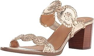 Best jack rogers sandals heels Reviews