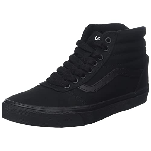 d12357129d Vans High Tops  Amazon.com