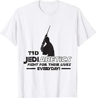 Best juvenile diabetes awareness merchandise Reviews