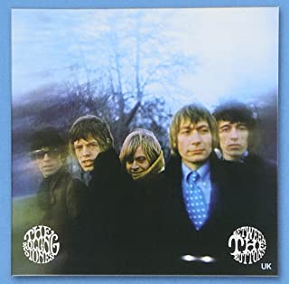 Between the Buttons UK Version
