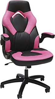 Best ofm gaming chairs Reviews