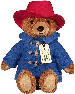 YOTTOY Big Screen Paddington Bear 8.5 Soft Toy