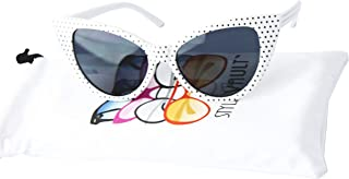 KD3136 Baby Infant Toddlers Kids Age 0-24 months Cateye Sunglasses glasses