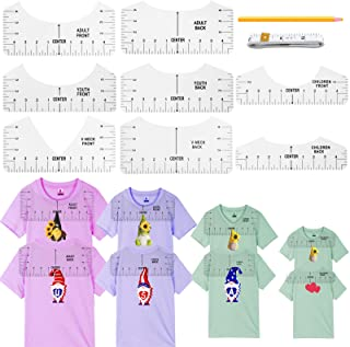 BiggDesign Deer Designed T-Shirt Small Size Anatolian Motif Custom Design Pink Cotton