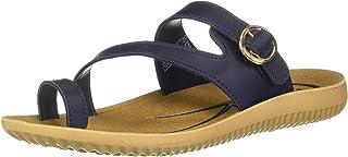 FLITE Women's Pul092l Fashion Slippers