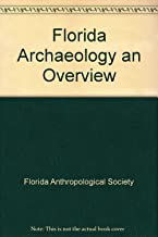 Best florida anthropological society Reviews