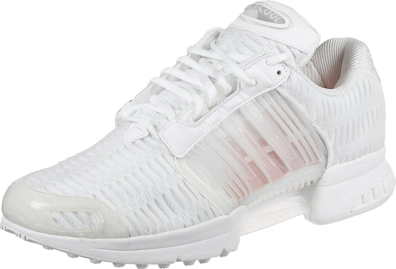 Adidas Climacool 1 Turnschuhe Herren 12.5 UK - 48 EU B071K61P43  Großhandel