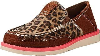 Kids' Cruiser Slip-on Shoe