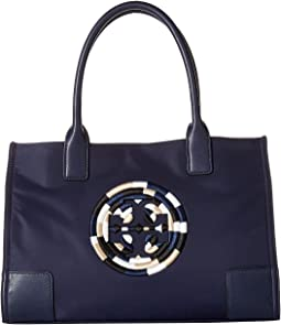 Tory Burch Ella Rope Mini Tote