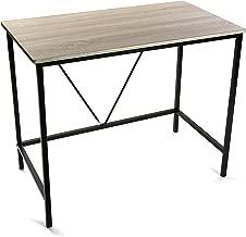 Amazon.es: mesas ordenador