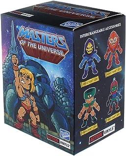 ロイヤルサブジェクト アクションビニール マスターズオブザユニバース フィギュア ヒーマン THE LOYAL SUBJECTS MASTERS OF THE UNIVERSE ACTION VINYLS MOTU He-Man HEMAN