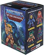 Best masters of the universe mystery minis Reviews