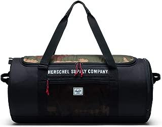 Herschel Supply Co. Unisex Sutton Carryall