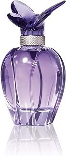 M By Mariah Carey for Women - Eau De Parfum Spray, 100ml