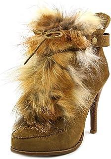 حذاء حريمي من تشاينيز لوندري