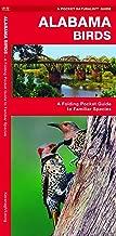 Alabama Birds (Wildlife and Nature Identification)