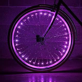 Best okiano bike light Reviews