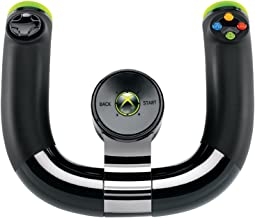 Best sell xbox 360 accessories Reviews