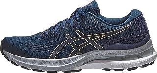 Women's Gel-Kayano 28 Running Shoes