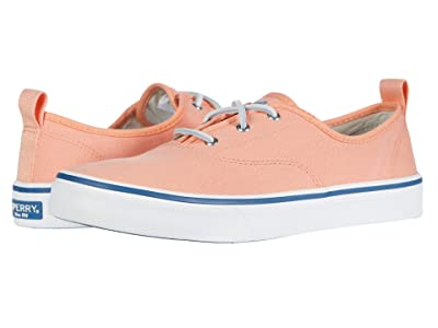Sperry Crest CVO Retro (Coral Reef) Women