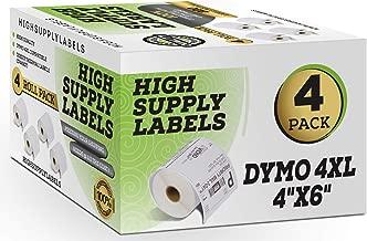 Best dymo labelwriter wireless setup Reviews