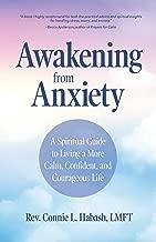 Awakening From Anxiety