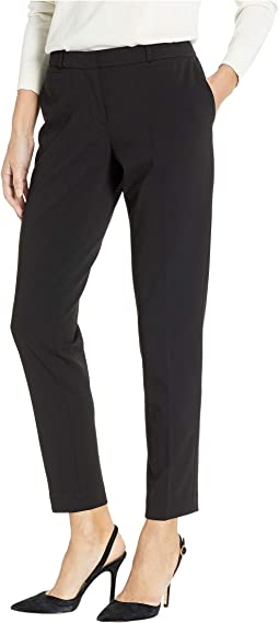 Stretch Radcliffe Pants
