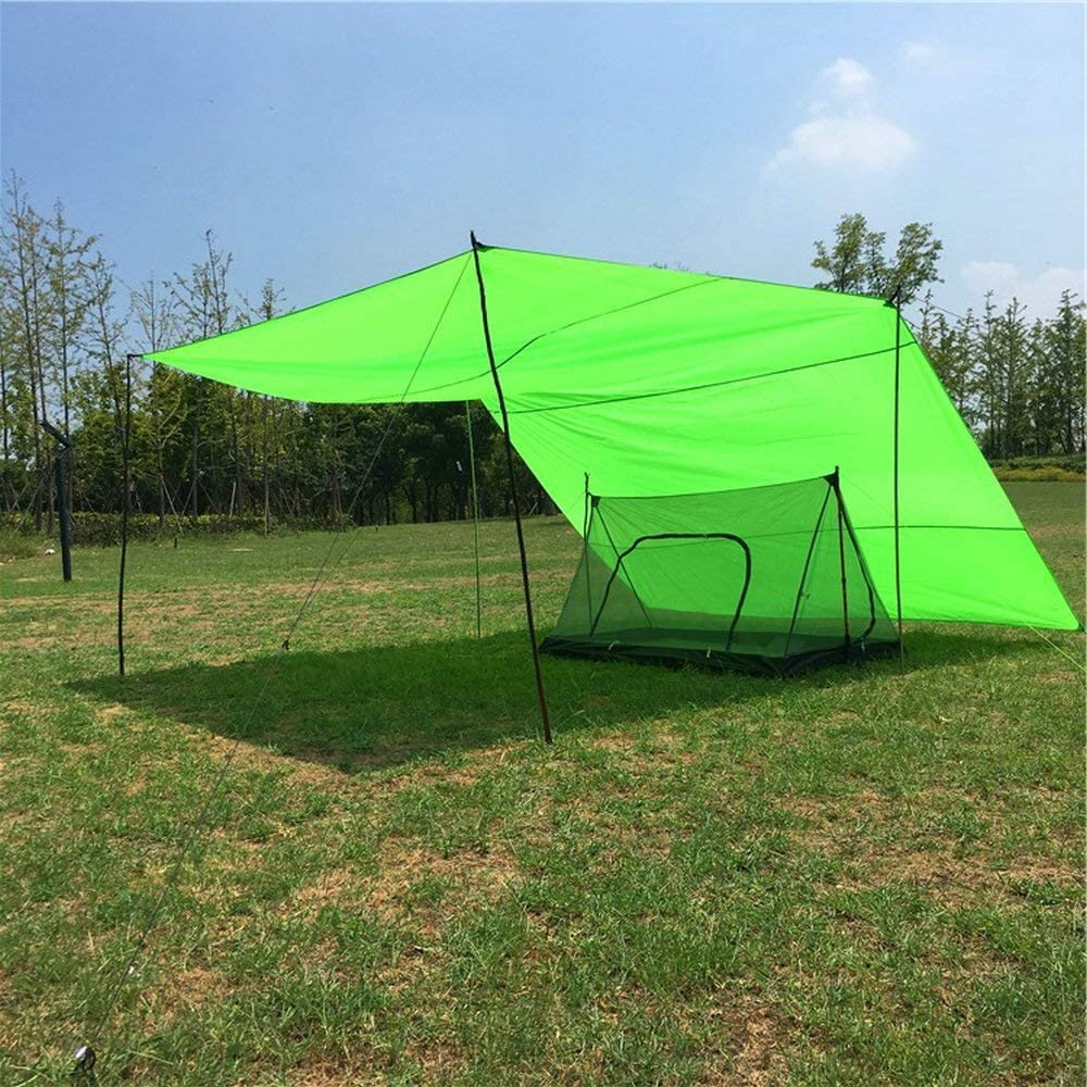 VUFP Outdoor Over item handling Sun Limited time for free shipping Shelter Waterproof T Size Polyester Big