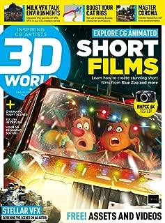 Best 3d artist subscription Reviews