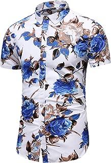 Best maga button down shirt Reviews