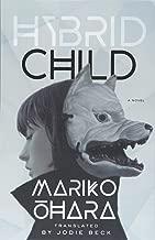 hybrid child book