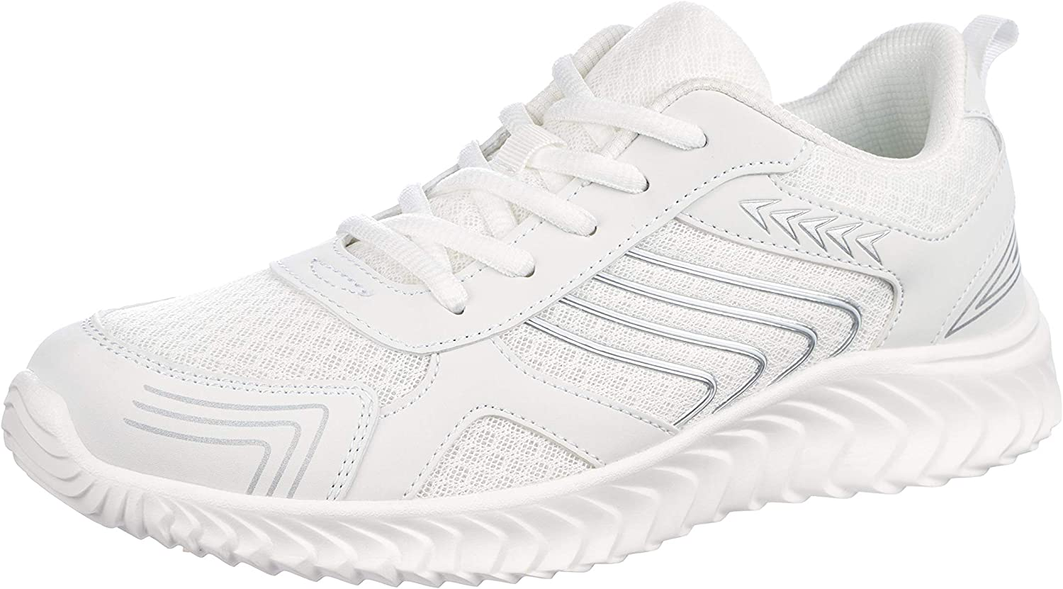 Akk Mens Sneakers Running Shoes - Gym Purchase Regular discount Light Comfortable Athletic