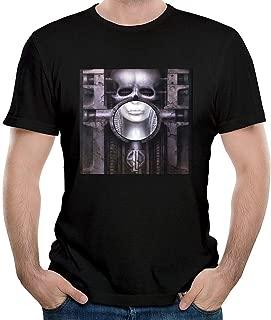 Mejor Emerson Lake And Palmer Shirt de 2020 - Mejor valorados y revisados