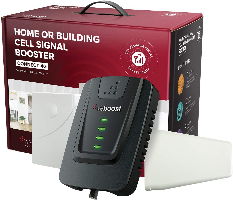 weBoost Connect 470103 Indoor Booster
