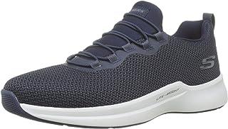 SKECHERS Terraza Men's Road Running Shoes