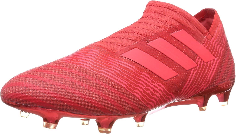 8e5a7ec5f Adidas Men's Nemeziz 17+ 17+ 17+ 360agility Fg Footbal shoes 066e7e ...
