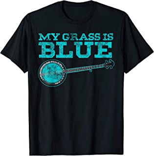 Best great gifts for banjo players Reviews