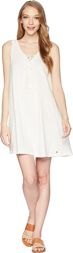 Roxy Aguila Dress
