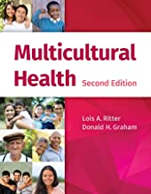 Best multicultural health 2nd edition ebook Reviews