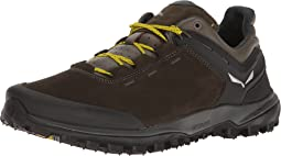 Wander Hiker Leather