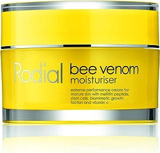 Rodial Bee Venom Moisturiser 1.7 fl oz