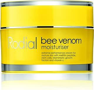 Best heaven bee venom face cream Reviews